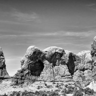 Ryan Warner-Photography-Arches National Park Utah #8 -2019