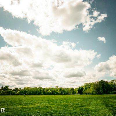 Ryan Warner - Photography - Clouds - Whetstone- 2021